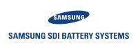 SDIMS - SDI Samsung
